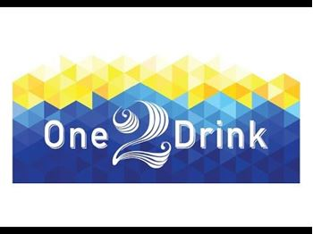 Picture for manufacturer One2Drink