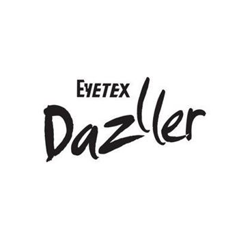 Picture for manufacturer Eyetex
