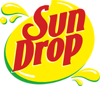 Picture for manufacturer sundrop