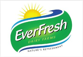 Picture for manufacturer Everfresh