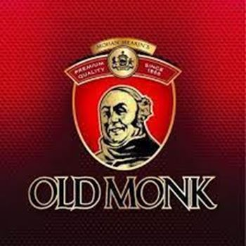 Picture for manufacturer Old Monk