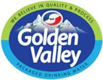 Picture for manufacturer Golden Valley
