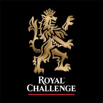 Picture for manufacturer Royal Challenge