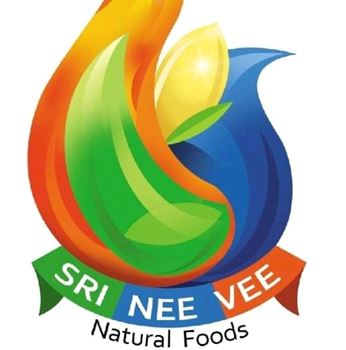 Picture for manufacturer Nee vie Gold
