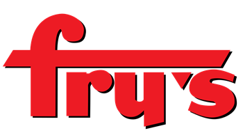 Picture for manufacturer Fry's
