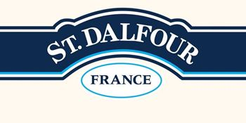Picture for manufacturer St Dalfour