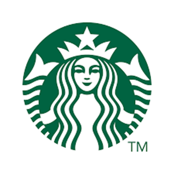 Picture for manufacturer Starbucks