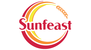 Picture for manufacturer Sunfeast