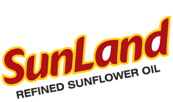 Picture for manufacturer Sunland