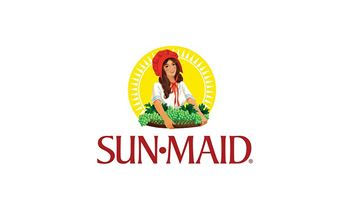 Picture for manufacturer Sunmaid