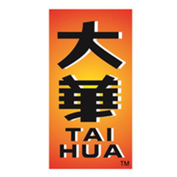 Picture for manufacturer Tai Hua