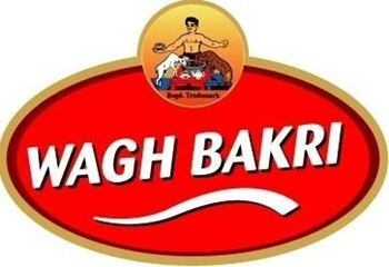 Picture for manufacturer Wagh Bakri
