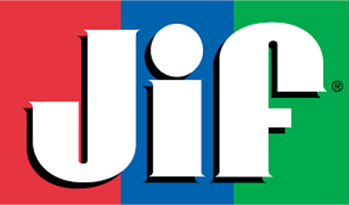 Picture for manufacturer JIF