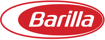 Picture for manufacturer Barilla