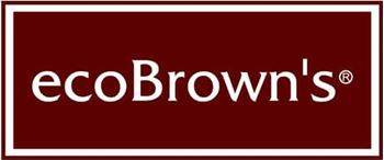 Picture for manufacturer EcoBrown'S