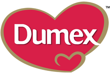 Picture for manufacturer Dumex