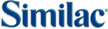 Picture for manufacturer Similac
