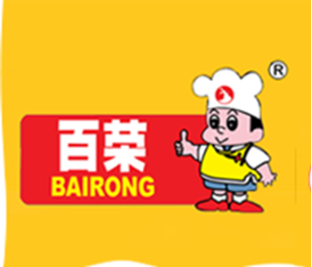 Picture for manufacturer Bairong