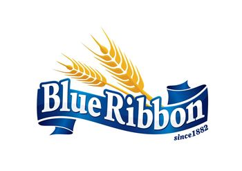Picture for manufacturer Blue Ribbon