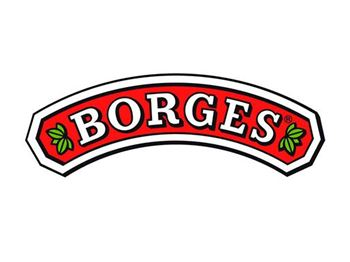 Picture for manufacturer Borges