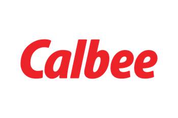 Picture for manufacturer Calbee