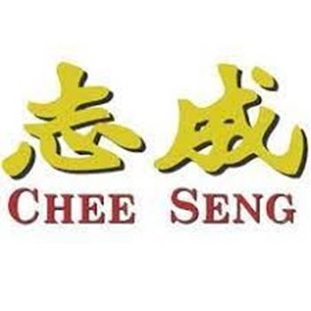 Picture for manufacturer Chee Seng
