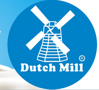 Picture for manufacturer Dutch Mill