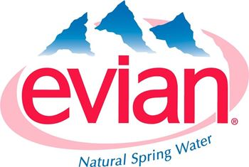Picture for manufacturer Evian