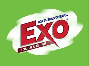 Picture for manufacturer EXO