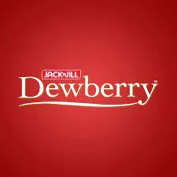 Picture for manufacturer Dewberry