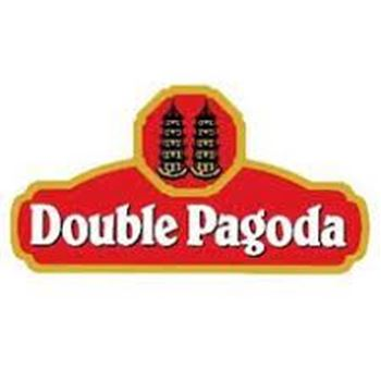Picture for manufacturer Double Pakoda