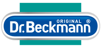 Picture for manufacturer Dr Beckman