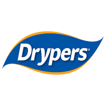 Picture for manufacturer Drypers