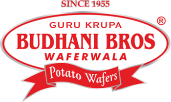 Picture for manufacturer Budhani