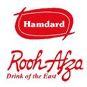 Picture for manufacturer Rooh Afza
