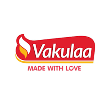 Picture for manufacturer Vakulaa