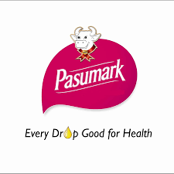 Picture for manufacturer Pasumark
