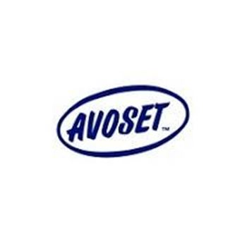 Picture for manufacturer Avoset