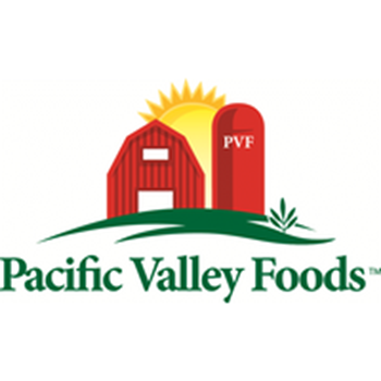 Picture for manufacturer Pacific Valley