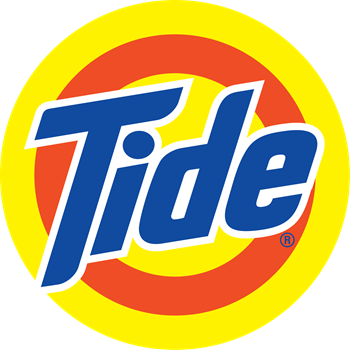 Picture for manufacturer Tide