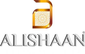 Picture for manufacturer Alishaan