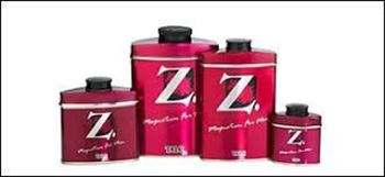 Picture for manufacturer Z Talc