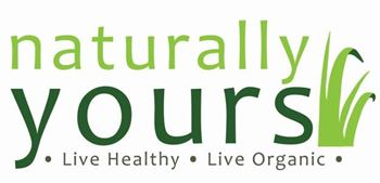 Picture for manufacturer Naturally Yours