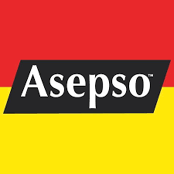 Picture for manufacturer Asepso