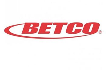 Picture for manufacturer Betco