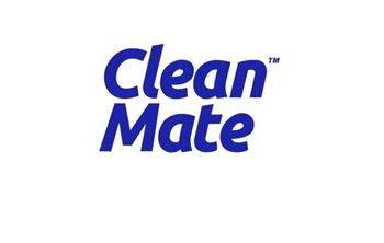 Picture for manufacturer Clean Mate