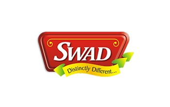 Picture for manufacturer SWAD