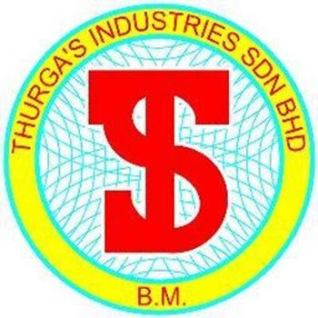 Picture for manufacturer Thurga's