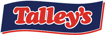 Picture for manufacturer Talley's
