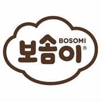 Picture for manufacturer Bosomi
